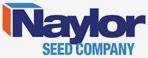 Naylor Seed