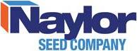 NaylorSeedCompany-RGB-200px-2-Cropped